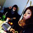 田中彩子 (@0207_saya) Twitter
