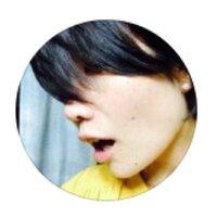 サヨパ | Social Profile