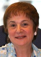 Karen Mock