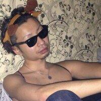 M'c dAddy-fuu | Social Profile