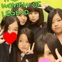 玲菜 (@0103ronRena) Twitter