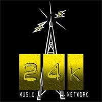 24k Music Network Social Profile
