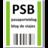 pasaporteblog