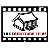 theCYFilms