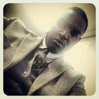 Sir Willis | Social Profile
