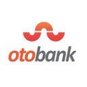 Photo of otobankcomtr's Twitter profile avatar