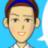 @matsuzawa_arata