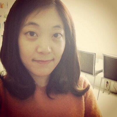 Jeongyun Lee | Social Profile