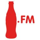 Coca-Cola.FM Ven