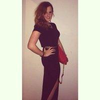 Shannon Heard | Social Profile