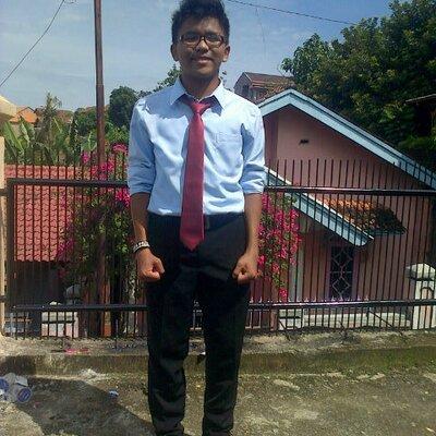 Eky Sitepu | Social Profile