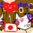 @yumeko_0x0