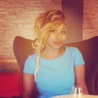 Ayoka Lucas | Social Profile