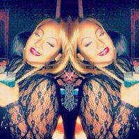 Miss Henny | Social Profile