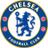 ChelseaFCTNews