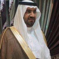 تريحيب عماش ال حفيظ | Social Profile