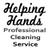 @helpinghandspcs