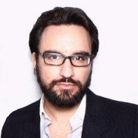 Jason Sondhi | Social Profile