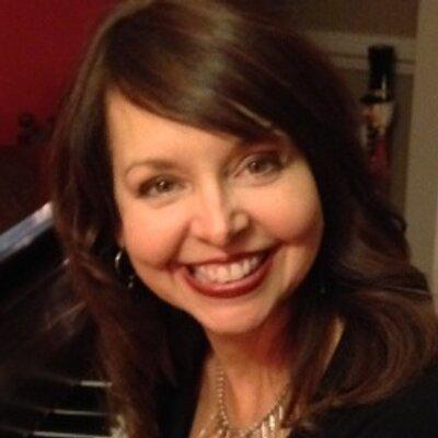 Joy Britt Reavis | Social Profile