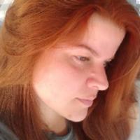 Tatiana Regis | Social Profile