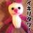 @mikisuke_555
