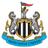 NewcastleTNews