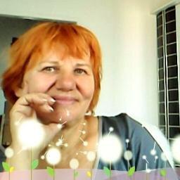 Novakova Anna