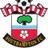 Southampton News