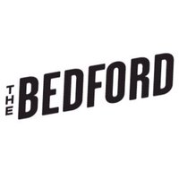 The Bedford | Social Profile
