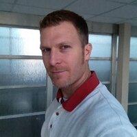 Travis Schiebel | Social Profile