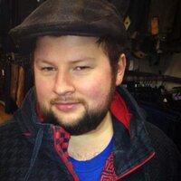 Brendan Cox   Social Profile