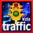 trafficCBOLIVAR