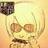 @nTmillion_anime