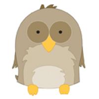 DomainOwl | Social Profile