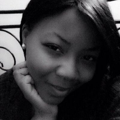 Toyah | Social Profile