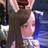 yupiteru_mk_9
