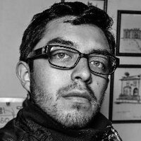 Felipe Flores | Social Profile
