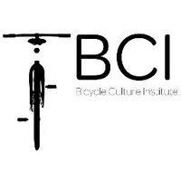 @BicycleCulture