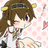 The profile image of kancolle_2ch
