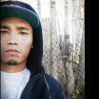 Marlon | Social Profile