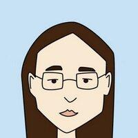newsjunkie365 | Social Profile