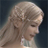 ElmanovaTequila profile