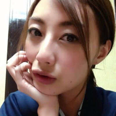 みほ〈ぬか漬け芸人〉 | Social Profile