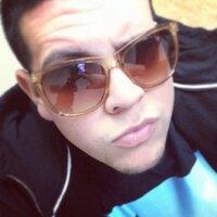 Hancel ElSuperdotado | Social Profile