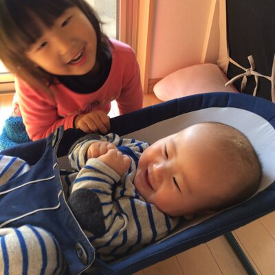 山内(畑中)麻希 | Social Profile