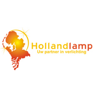Hollandlamp