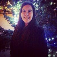 Tara Novotny | Social Profile