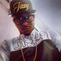 Main man Jizzy | Social Profile