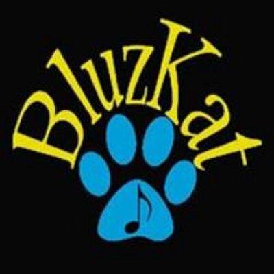 Bluz Kat | Social Profile