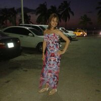 Yura Vallenilla | Social Profile